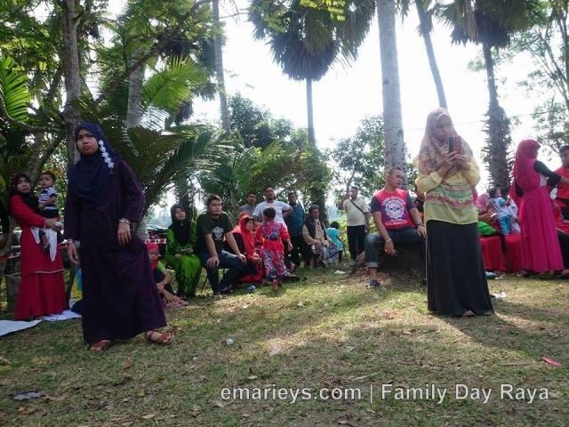 family day raya05