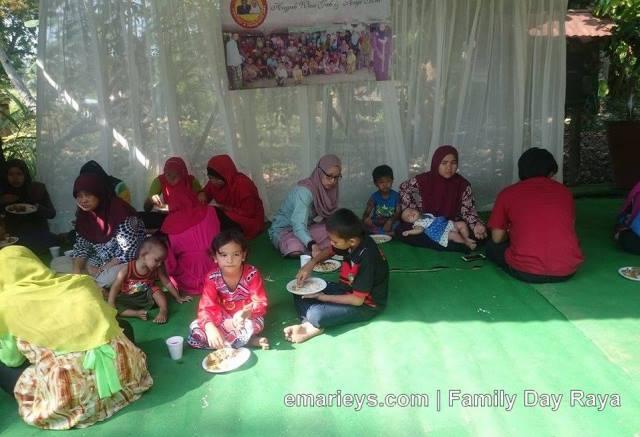 family day raya09