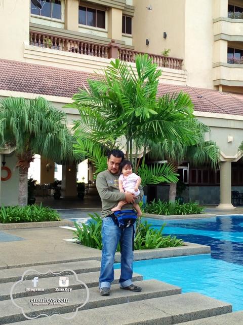 Equatorial Melaka4
