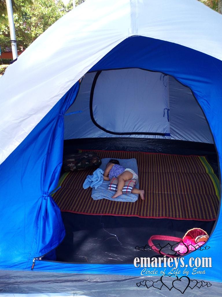 camping bagan lalang 05