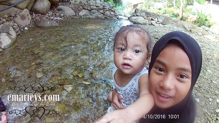 Sungai Lopo 02