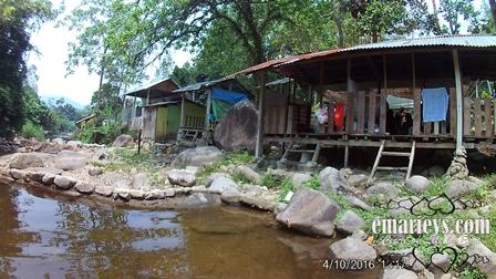 Sungai Lopo 04