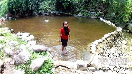 Sungai Lopo 05