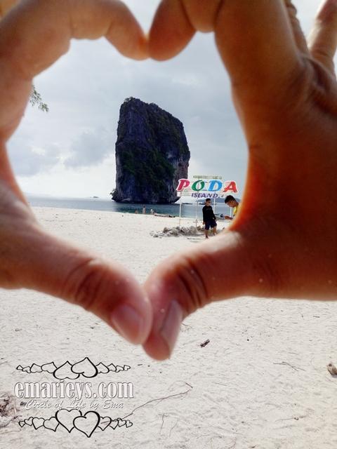 Krabi Life 44