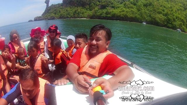 Krabi Life 53