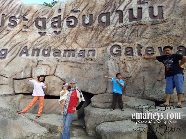 Trip Hatyai 11
