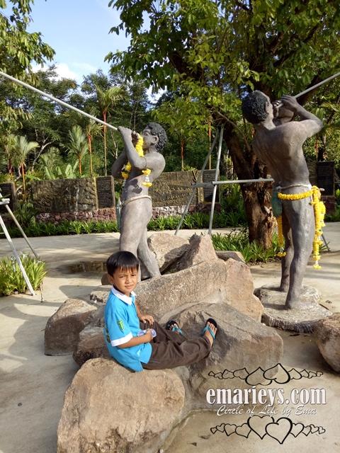 Trip Hatyai 12