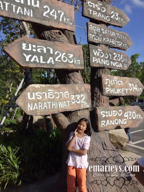 Trip Hatyai 15