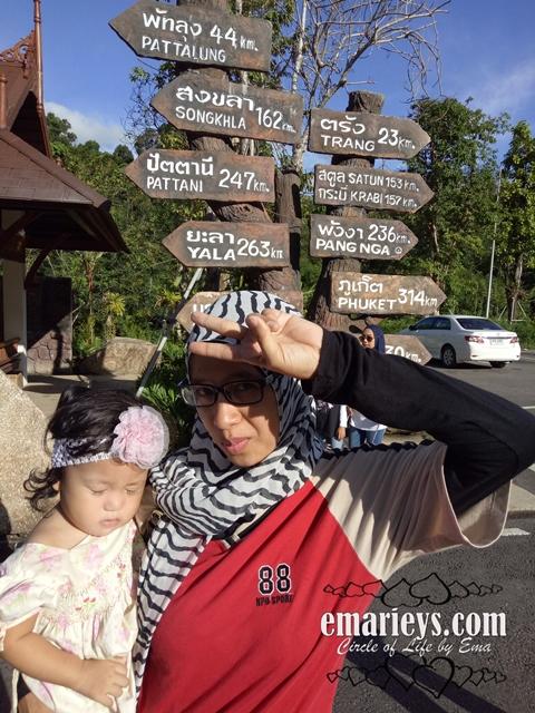 Trip Hatyai 16