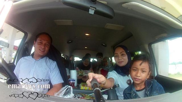 Trip Hatyai 27