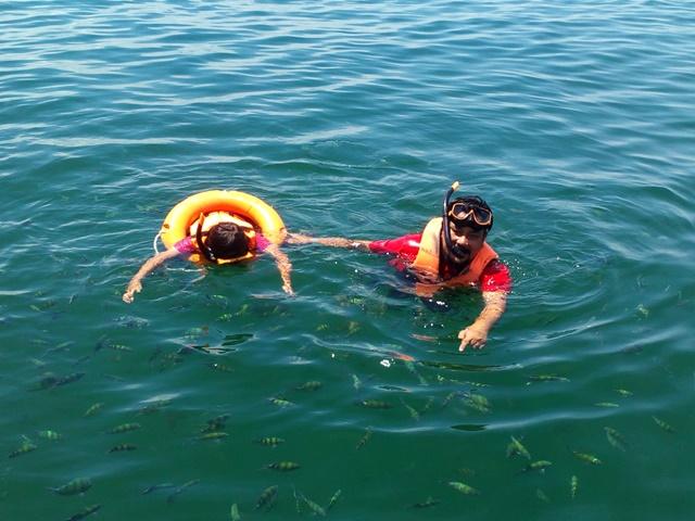 krabi island1