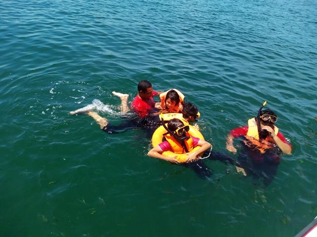 krabi island8