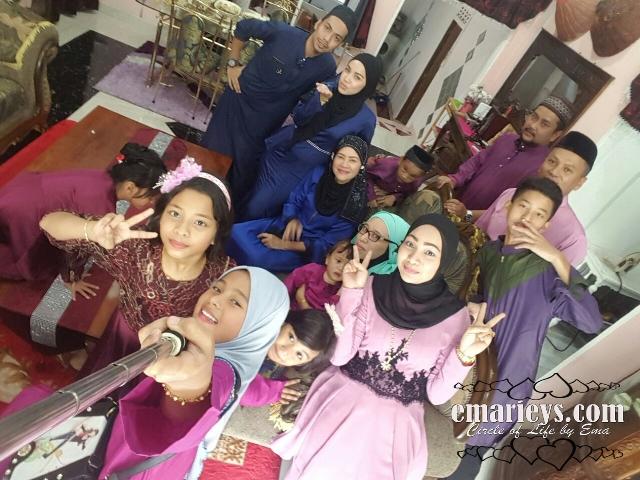 Raya Di Kelantan01