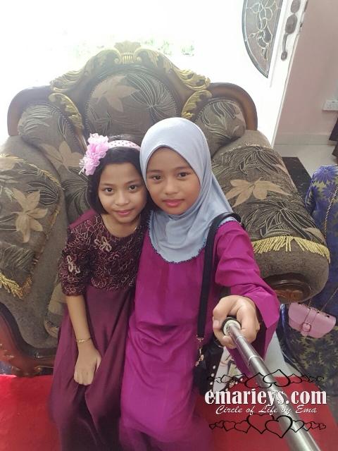Raya Di Kelantan03