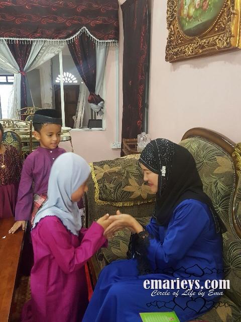 Raya Di Kelantan06