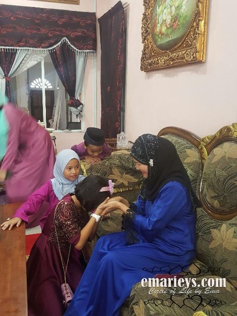 Raya Di Kelantan07