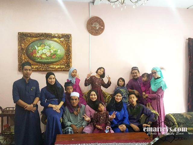 Raya Di Kelantan09