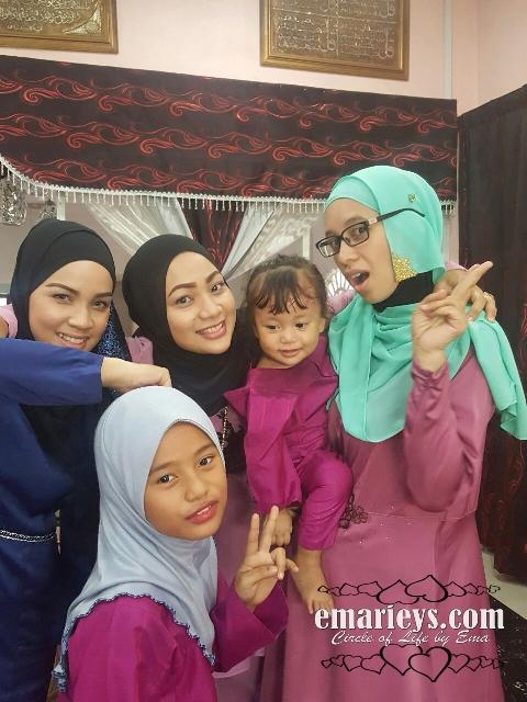 Raya Di Kelantan12