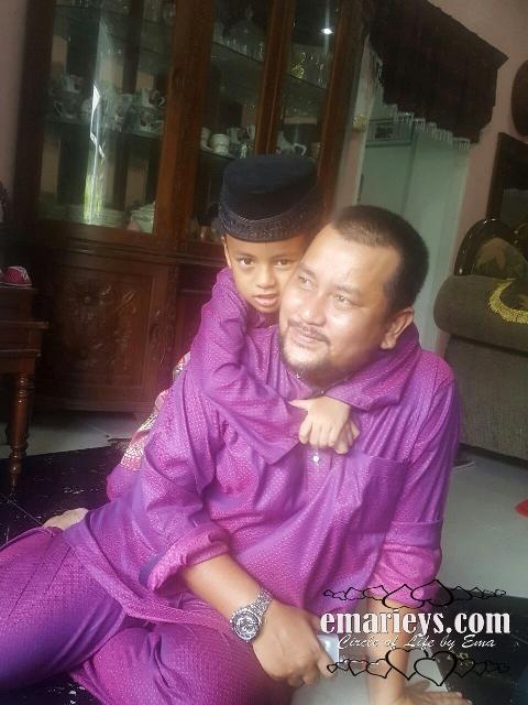 Raya Di Kelantan18
