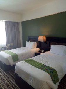 Hotel hatyai (1)