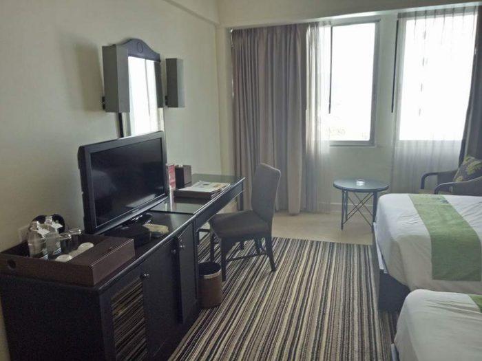 Hotel hatyai (3)