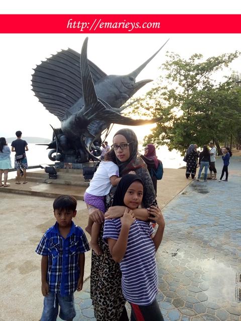 Krabi Trip 01