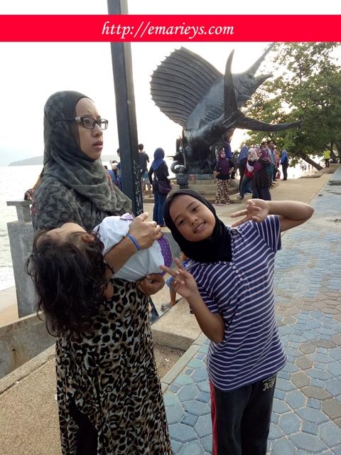 Krabi Trip 04