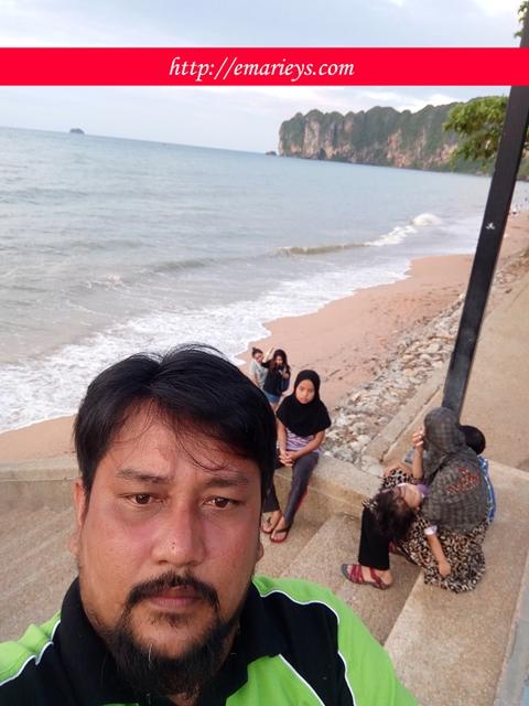 Krabi Trip 05
