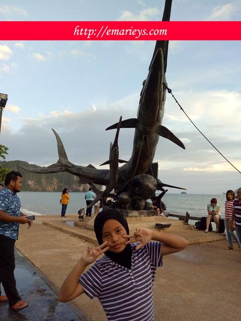 Krabi Trip 07
