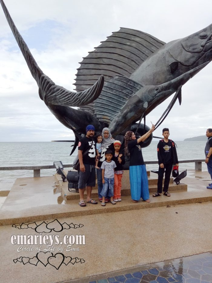 Trip to Krabi 03