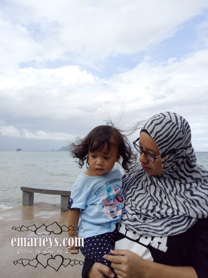 Trip to Krabi 05