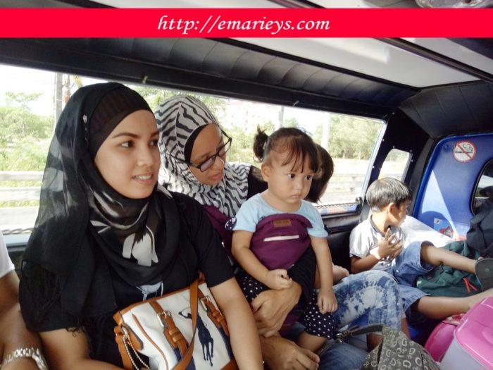 Trip to Krabi 12