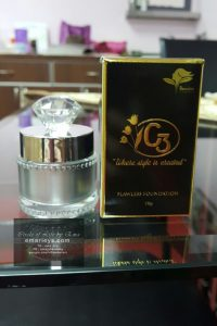 foundation-by-beauline-cosmetic-1