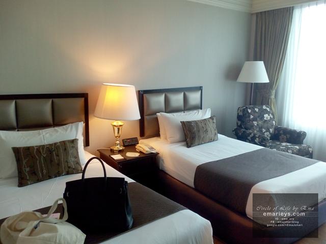 hotel-batu-pahat-7