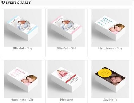 Dapatkan Name Cards Percuma Dari Pixajoy Jangan Lepaskan Peluang Ini