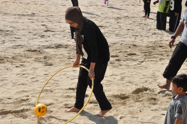 Telematch Activities and Mini Explorace Games