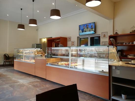 kedai roti di conakry