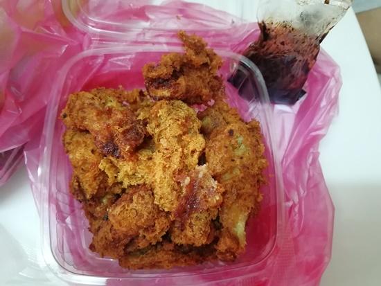 masakan malaysia