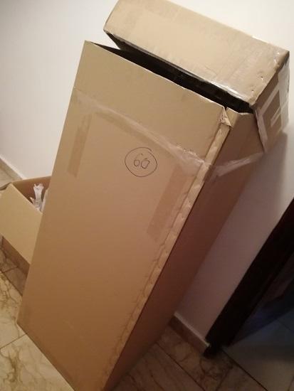 tunas planner sdn bhd packaging