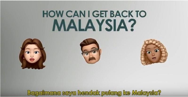 Berlaku Kecemasan Semasa Bercuti di Luar Negara, Wisma Putra Kongsikan Tips