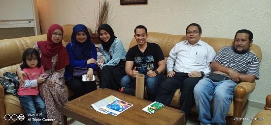 selamat balik ke Malaysia SU3