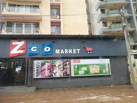 zco supermarche