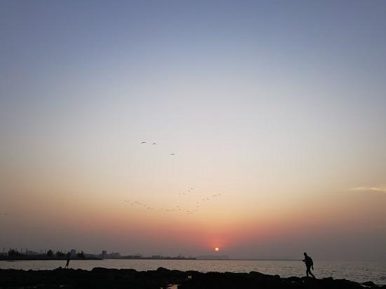 laut conakry