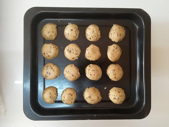 adunan cookies